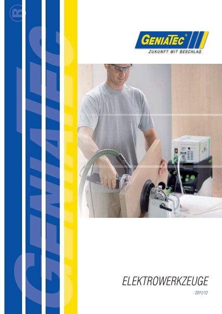 Schutzhülse für GSH 5 E GSH 5 CE Bosch Bohrfutter Kappe Schutzkappe