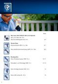 NEU: Smart-Power-Tools - Lux - Seite 2