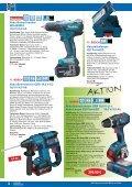 Download Bestseller Elektrowerkzeuge 2012 - Seite 4