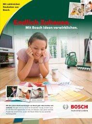 Endlich Zuhause. - kd-services.de