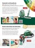 Endlich Zuhause. - kd-services.de - Seite 5