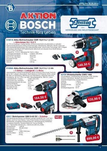 Bosch-Flyer II.indd