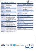 Farblaser-Multifunktionsdrucker, Kopierer und Scanner - Seite 6