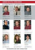 Elektrowerkzeuge 2011/2012 - Page 3