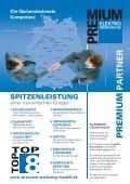 Elektrowerkzeuge 2011/2012 - Page 5
