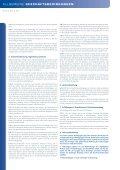 Produktkatalog, Stand Mai 2012 - Paul J. Messer GmbH - Seite 6