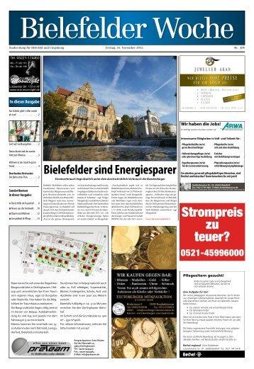 2 - Bielefelder Woche