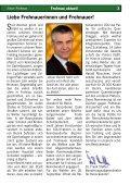 Unser Frohnau - CDU Reinickendorf - Seite 3