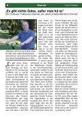 Unser Frohnau - CDU Reinickendorf - Seite 6