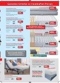 59,95 - Rabolt Schlafkultur - Page 3