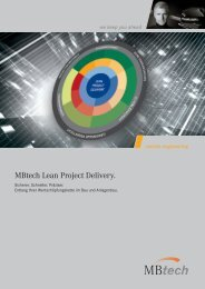 Download PDF - MBtech Group