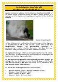 das Programm - Seite 4