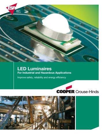 LED Brochure 091009:Layout 1.qxd