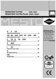 6593120 ResistentExtra D GB F E I S FIN 0310 - Mesto.de