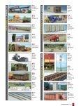 DGG-Modellauswahl - Verlagsgruppe Bahn - Seite 6