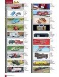DGG-Modellauswahl - Verlagsgruppe Bahn - Seite 7