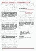 Kodukaardi kataloog SEPTEMBER 2012 - Eesti Omanike Keskliit - Page 2