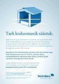 Kodukaardi kataloog SEPTEMBER 2012 - Eesti Omanike Keskliit - Page 5