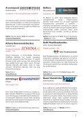 Kodukaardi kataloog SEPTEMBER 2012 - Eesti Omanike Keskliit - Page 7