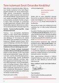 kõikides KangaDzungli kauplustes kogu kaup - Eesti Omanike Keskliit - Page 2
