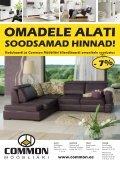 kõikides KangaDzungli kauplustes kogu kaup - Eesti Omanike Keskliit - Page 5