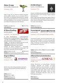 kõikides KangaDzungli kauplustes kogu kaup - Eesti Omanike Keskliit - Page 6