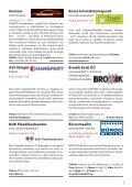 kõikides KangaDzungli kauplustes kogu kaup - Eesti Omanike Keskliit - Page 7