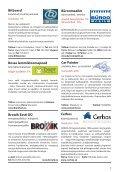 koduomanikud - Eesti Omanike Keskliit - Page 7