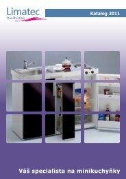 Katalog 2011 - ELMO as