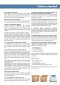 Katalog 2011 - ELMO as - Page 3