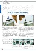 sensori magnetici magnetic sensors magnetschalter - m-buechner - Page 2