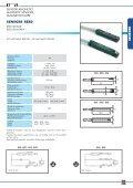 sensori magnetici magnetic sensors magnetschalter - m-buechner - Page 3