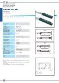 sensori magnetici magnetic sensors magnetschalter - m-buechner - Page 4
