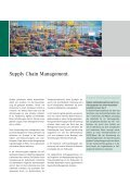 Lean Procurement und Supply Chain Management ... - MBtech Group - Seite 6