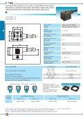 Gerätestecker mit angespritztem Kabel - m-buechner - Page 2