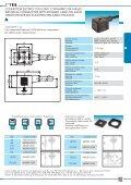 Gerätestecker mit angespritztem Kabel - m-buechner - Page 3
