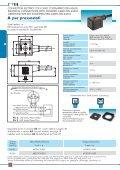 Gerätestecker mit angespritztem Kabel - m-buechner - Page 4