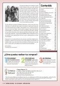 manduca - Crianza Natural - Page 2