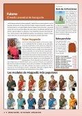 manduca - Crianza Natural - Page 6