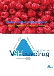 Voedingskundig_Handboek_meer_weten_lekker_eten