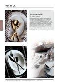 BESTECK - Kreis Gastro- und Hotelbedarf - Page 2