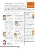 La Cible - Conseiller - Page 2