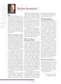 La Cible - Conseiller - Page 4