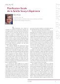 La Cible - Conseiller - Page 5