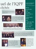 La Cible - Conseiller - Page 7