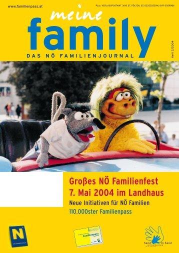 MF_2_2004 - Familienpass