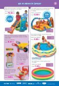 MAJ I.indd - Baby Center - Page 3