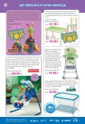 MAJ I.indd - Baby Center - Page 6