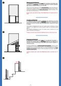 KIDDYGUARD™ - Page 5
