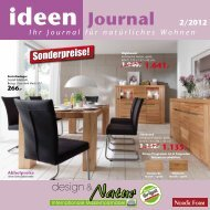 NEU !! Ideen-Journal 2/2012